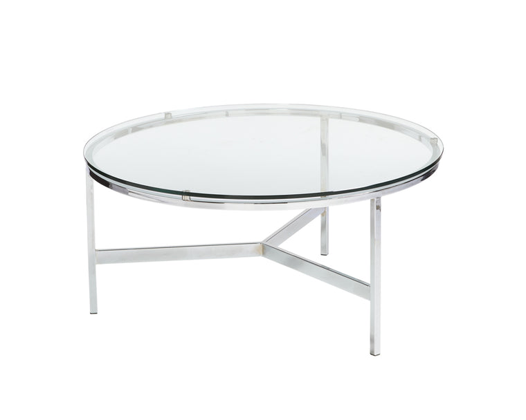 quinlan-round-coffee-table