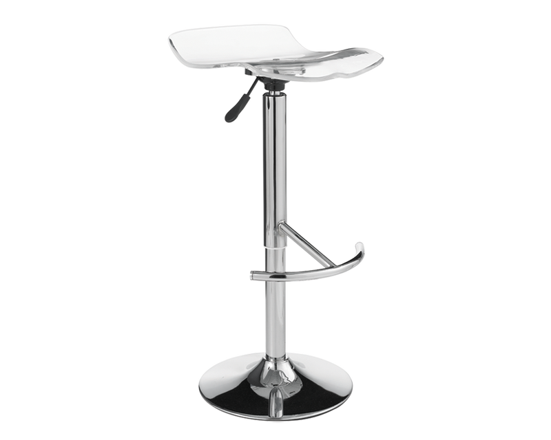 elana-adjustable-barstool