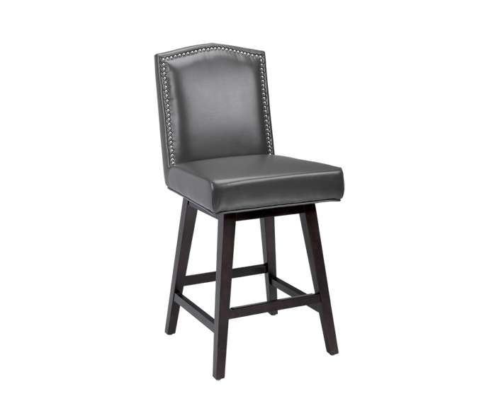 renate-swivel-counter-stool-grey