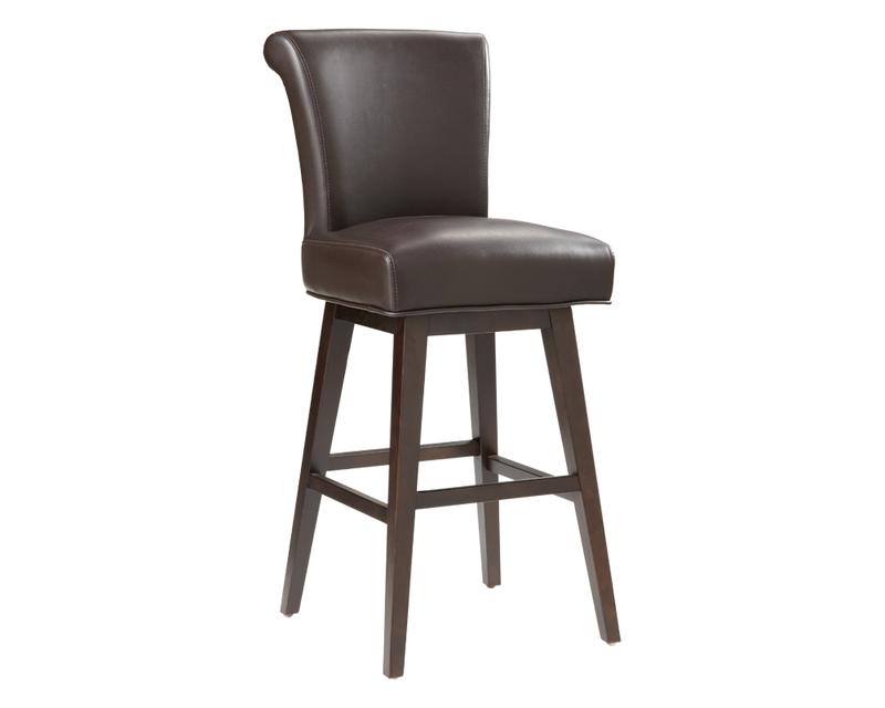 cavan-swivel-counter-stool-brown