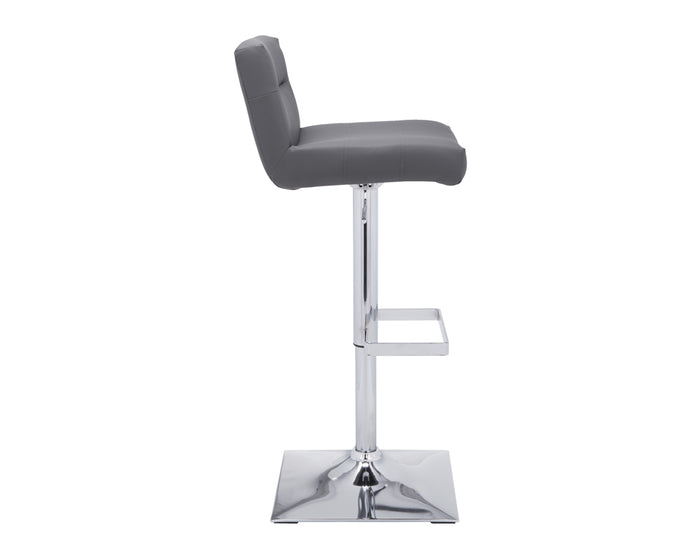 chauncy-adjustable-barstool-grey