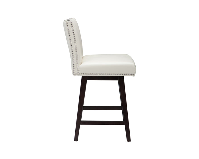 warford-swivel-counter-stool-brown-white