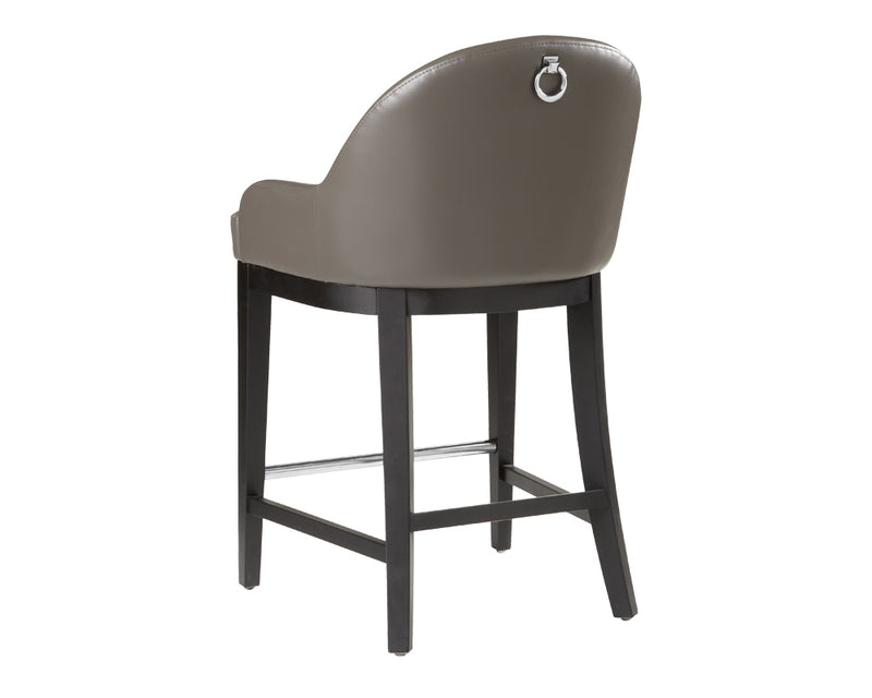 kamella-counter-stool-grey