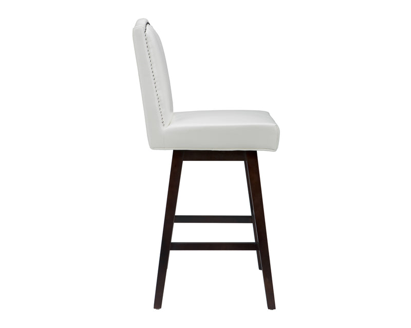 renate-swivel-barstool-white
