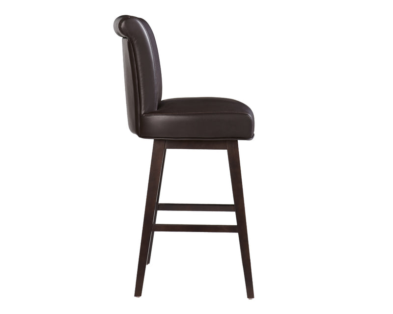cavan-swivel-barstool-brown