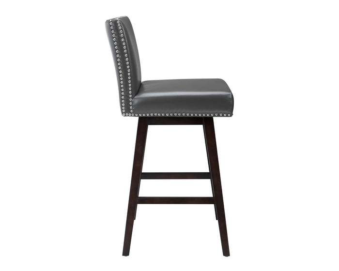warford-swivel-barstool-grey