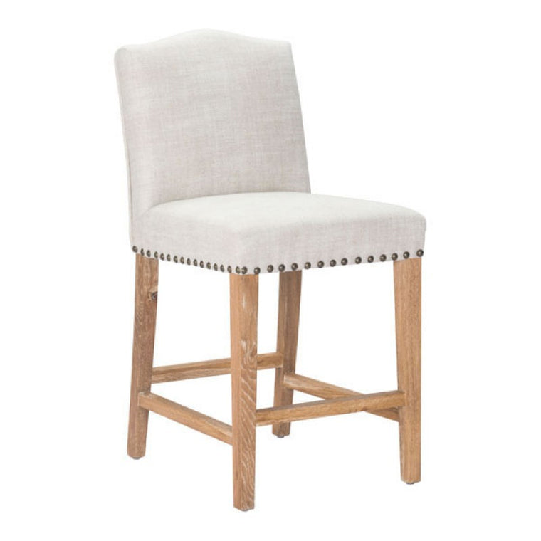 Piper Counter Chair Barstool