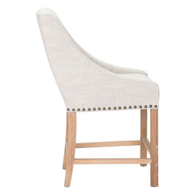indio-counter-chair-beige