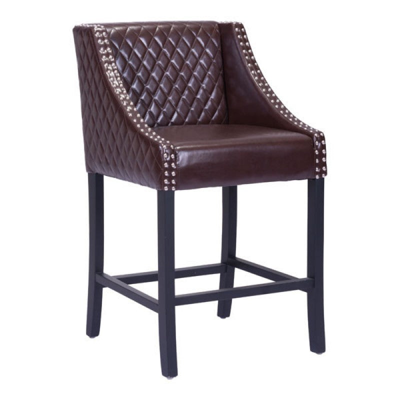 santana-counter-chair-brown