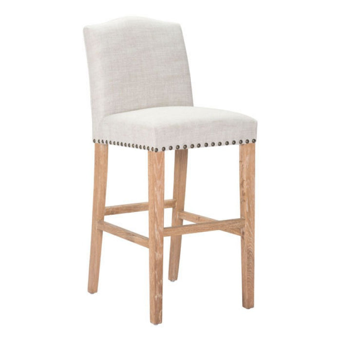 piper-bar-chair-beige