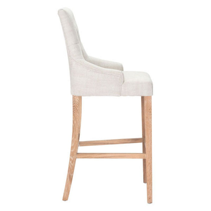 maddex-bar-chair-beige