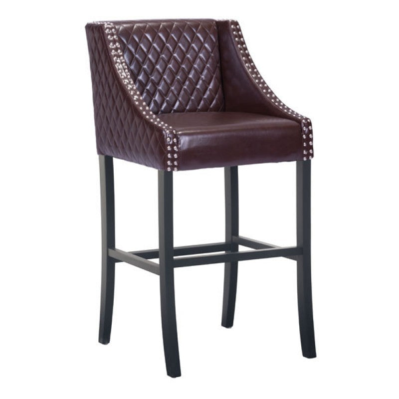 santana-bar-chair-brown
