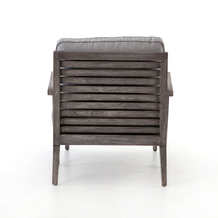 alma-outdoor-chaise-graphite-canvas