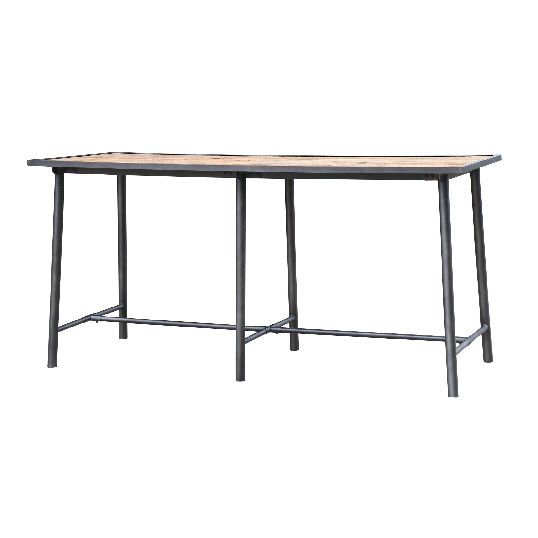 beckerd-bar-table-washed-old-oak