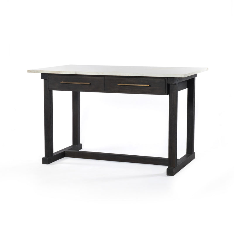 london-counter-table