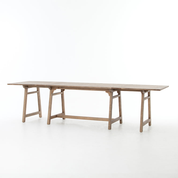 NIXON COUNTER EXTENSION TABLE