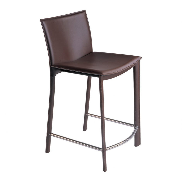 Fisher Counter Stool 26