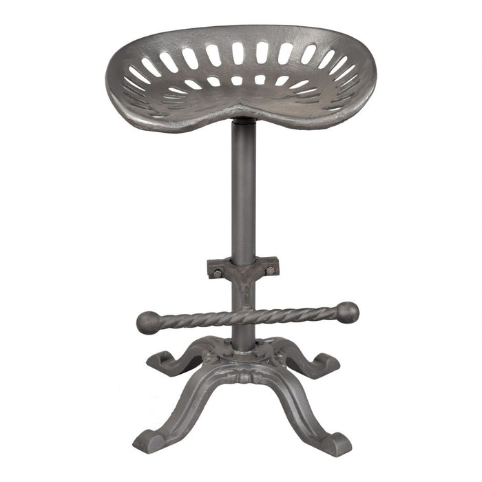 cavalier-counter-stool