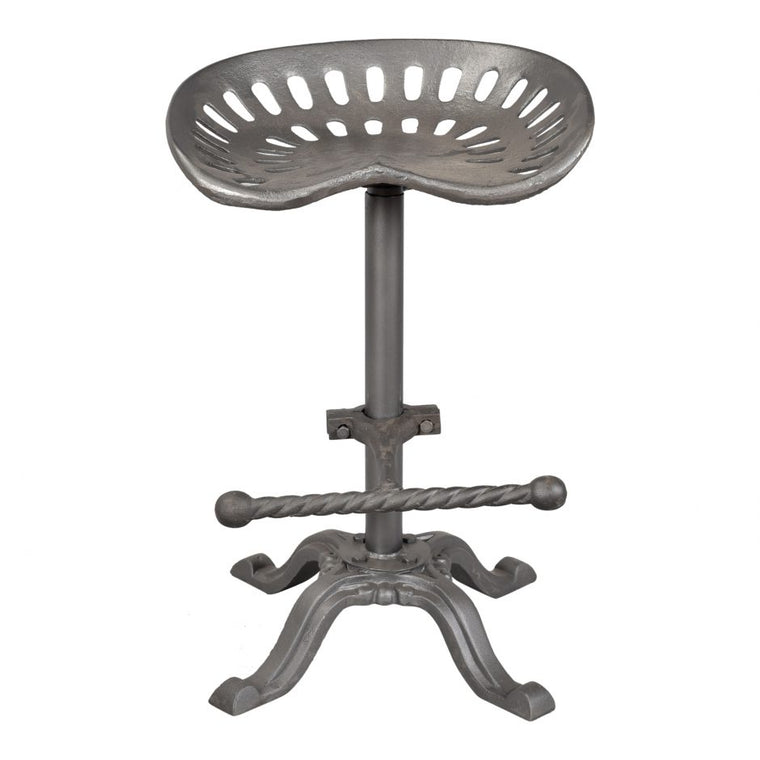 Cavalier Counter Stool