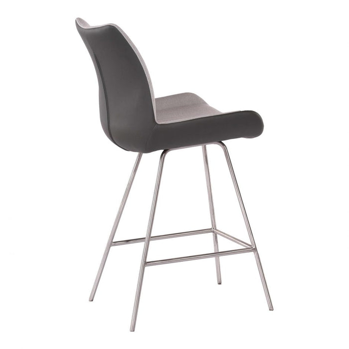 antonia-counter-stool
