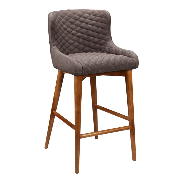 bianca-counter-stool-brown