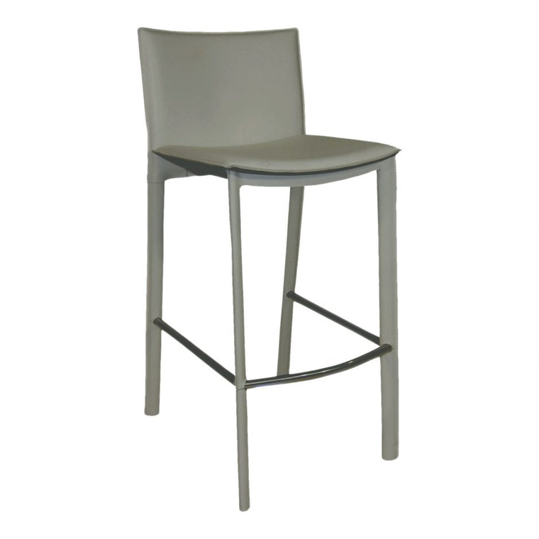 Fisher Barstool Granite
