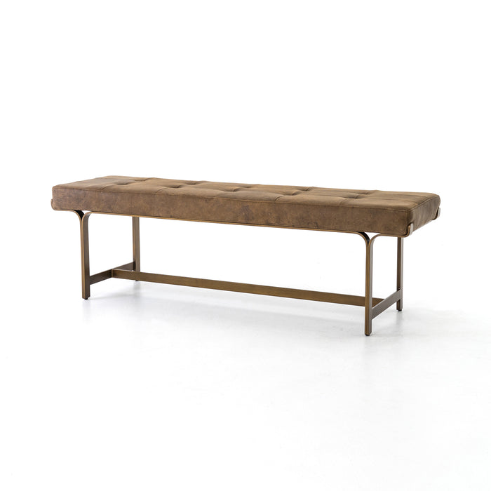 kennington-bench-umber-grey