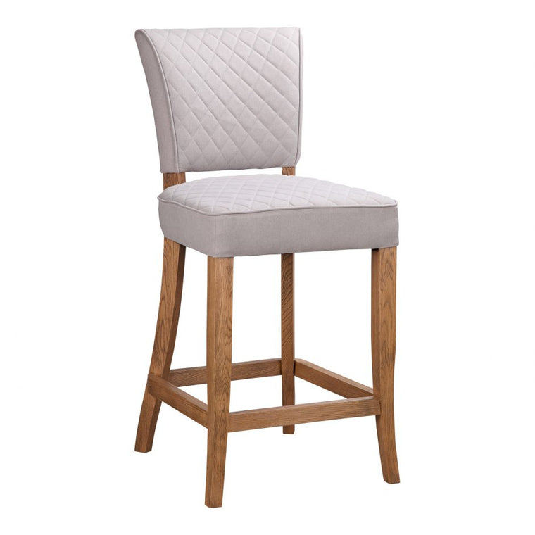 jessica-counter-stool