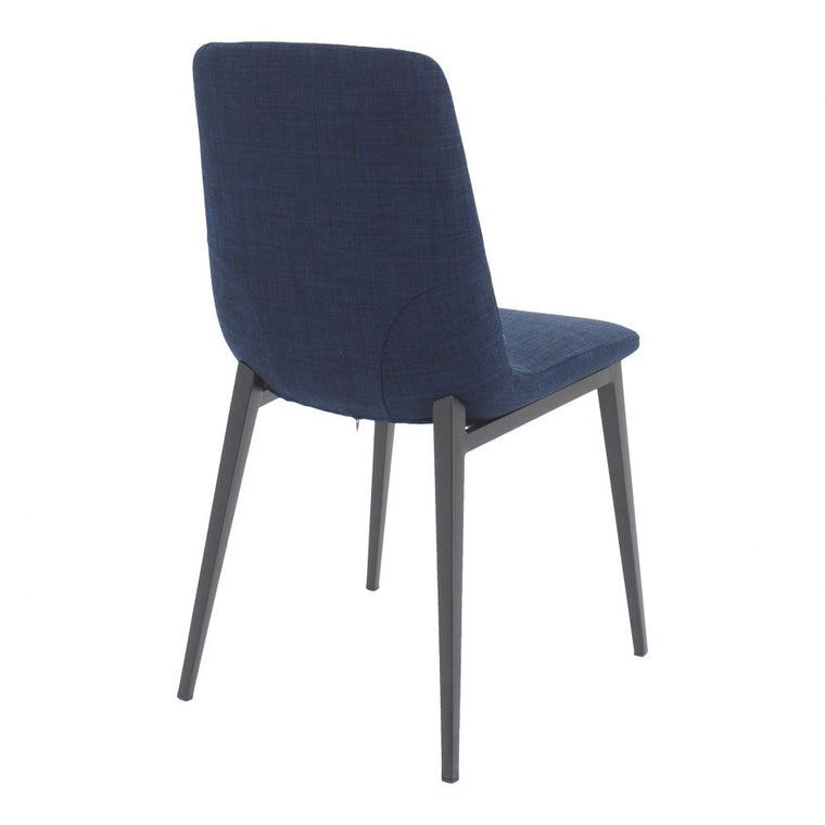 sophie-dining-chair-blue-m2