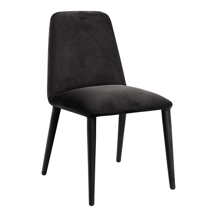 lance-dining-chair-black-m2