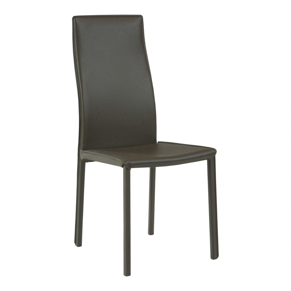 alice-dining-chair-charcoal-m2