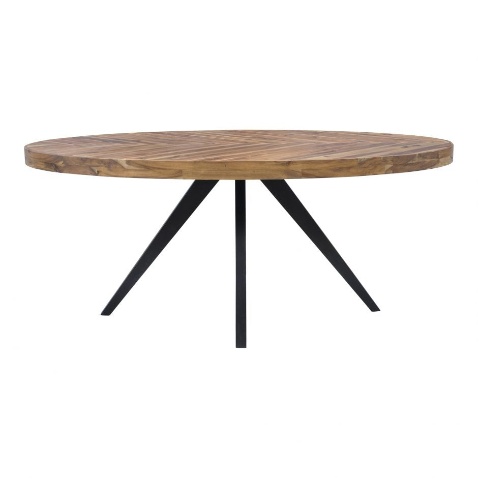 gerald-oval-dining-table