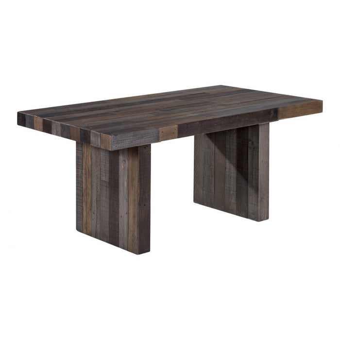andrew-dining-table-small-grey