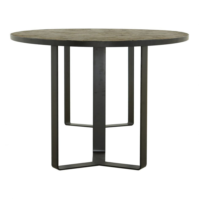 bentree-oval-dining-table