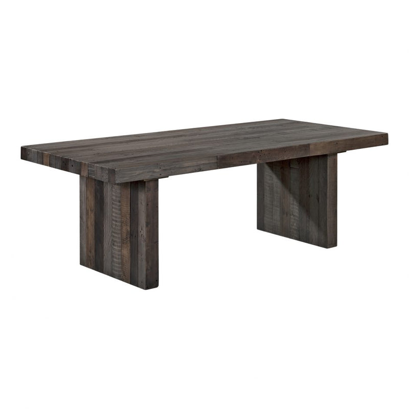 benson-dining-table-large-grey
