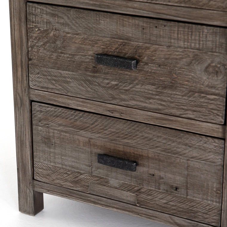 albert-nightstand-rustic-black-olive