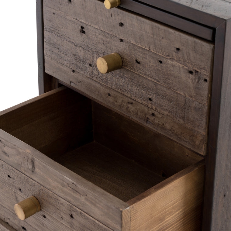 gawen-3-drawer-nightstand