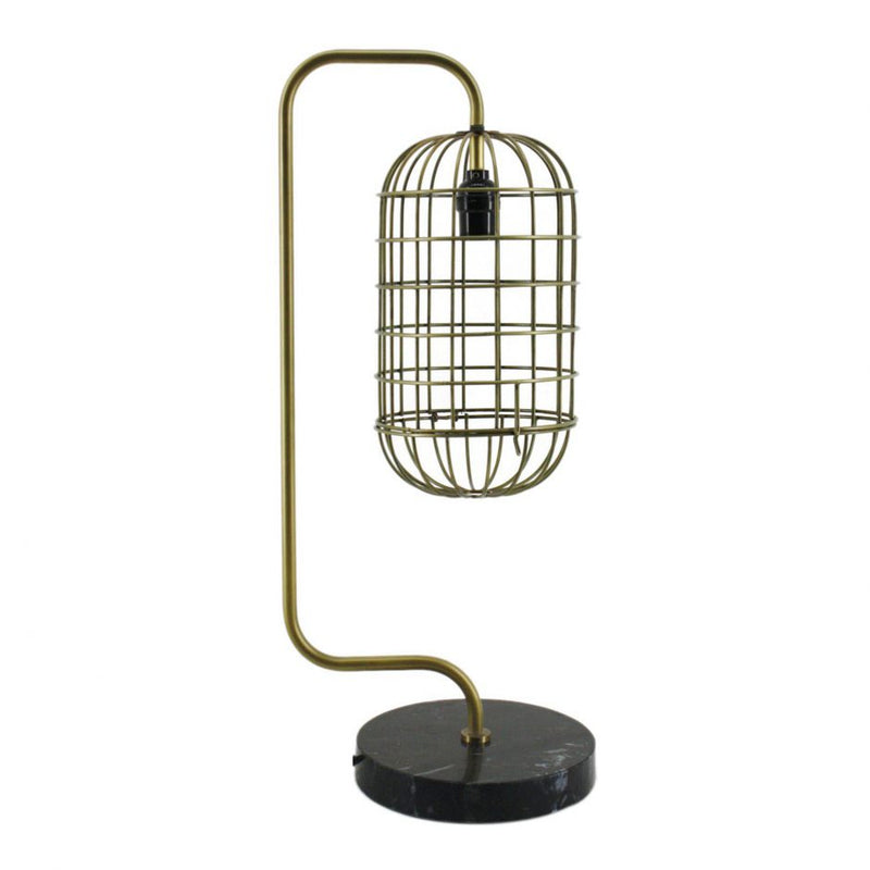 calypso-table-lamp