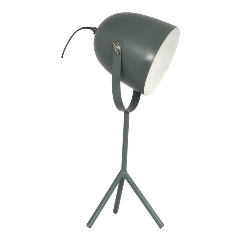 roxanna-table-lamp-green