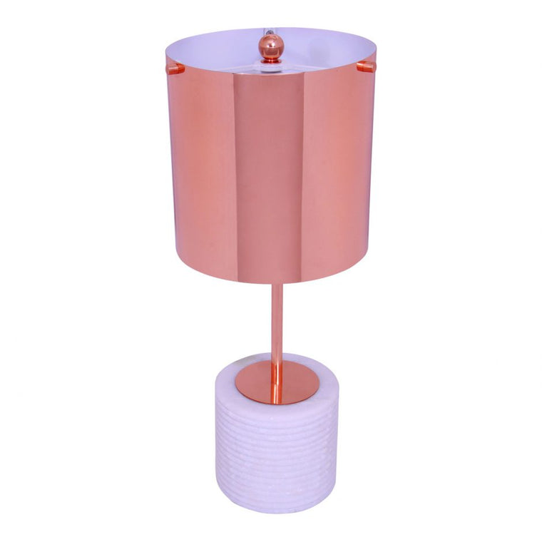 nala-table-lamp-rose-gold