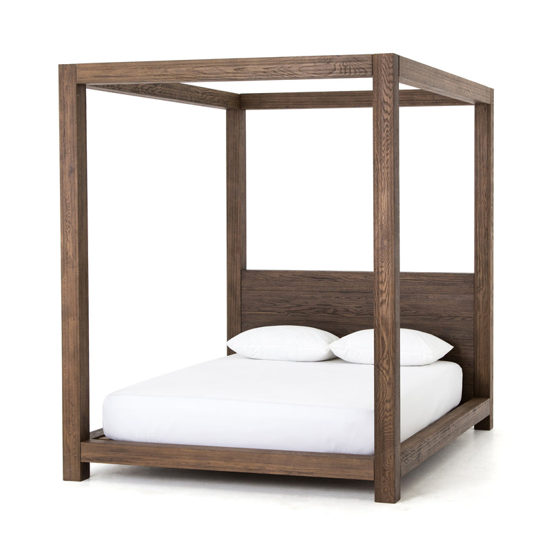 athena-canopy-bed-king
