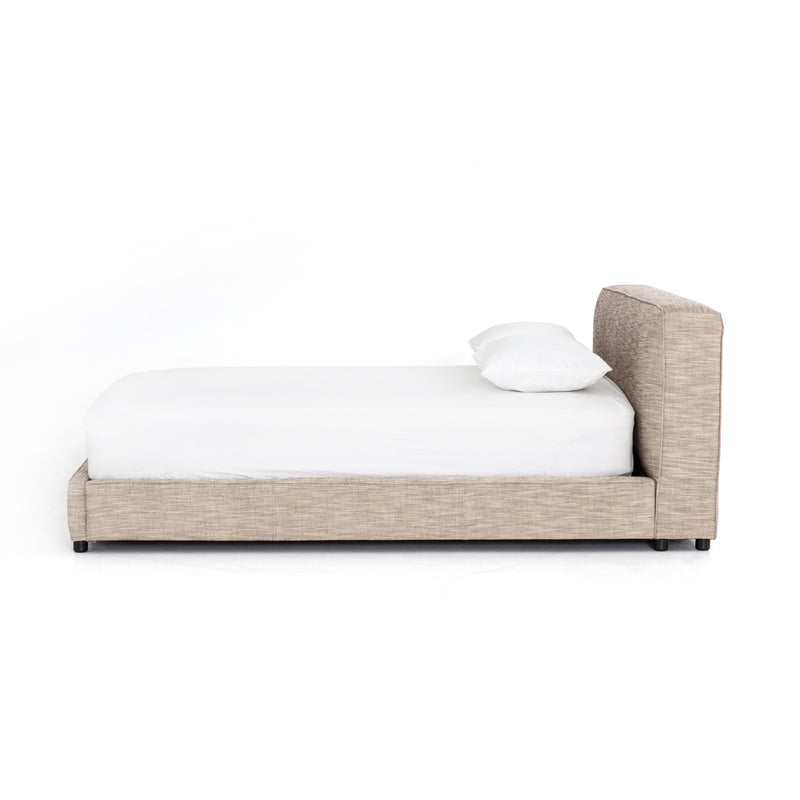 lucia-upholstered-bed-queen-striae-sepia
