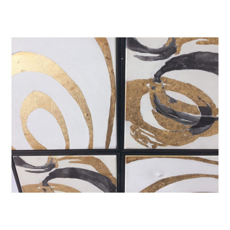 gold-swirls-wall-decor-set-of-4