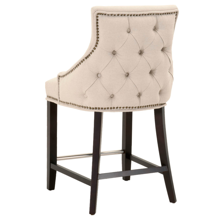 alfreda-counter-stool-jute-fabric-espresso