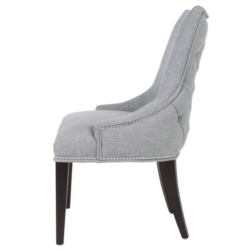 alfreda-dining-chair-smoke-fabric-espresso