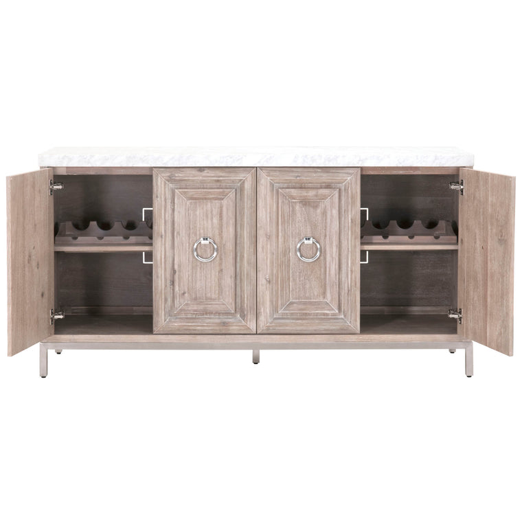 janey-media-sideboard-natural-gray-brushed-stainless-steel