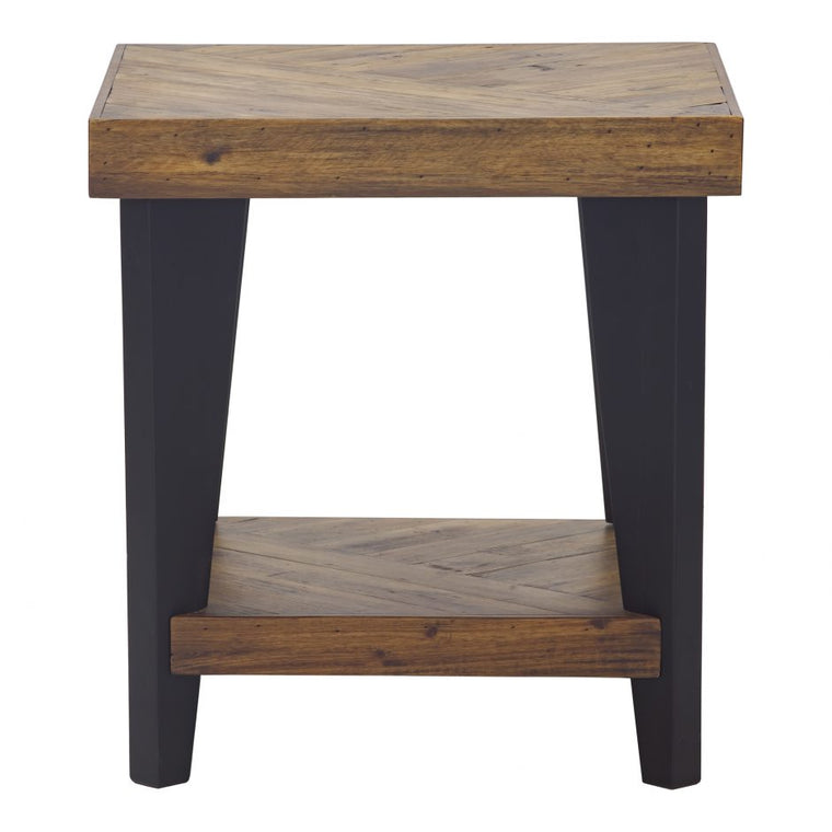 Gerald Side Table