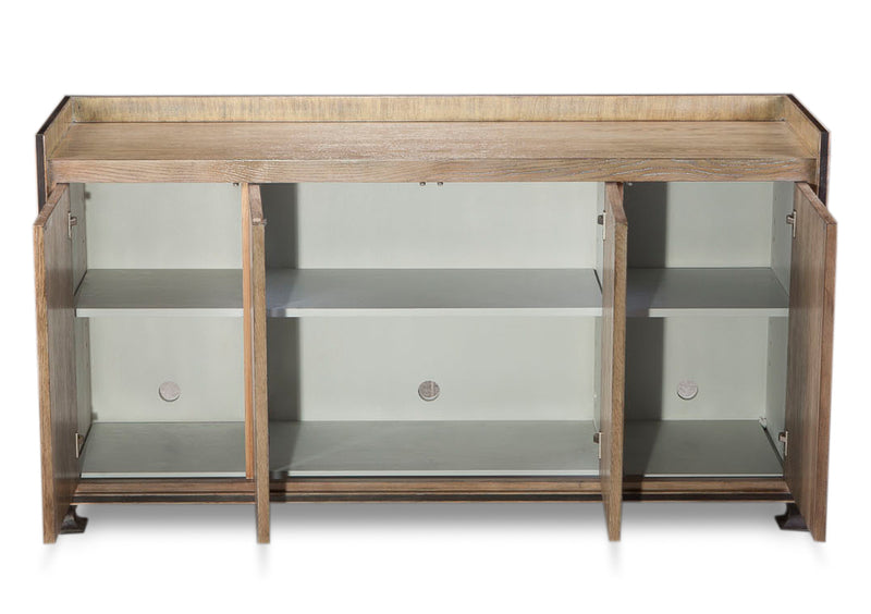 great-basin-credenza-entertainment-ctr