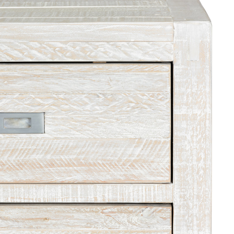 jasper-6-drawer-tallboy-chest-cabin