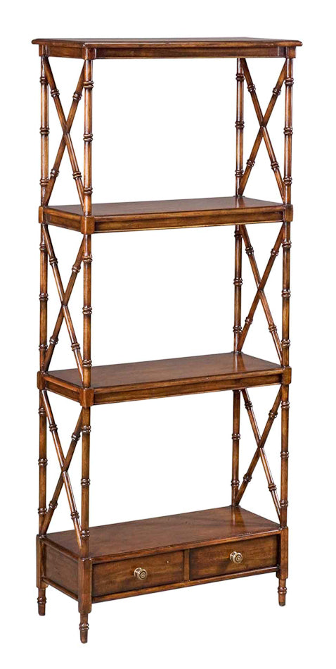 Heswall Etagere